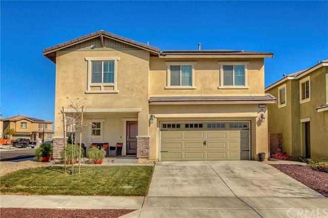 7127 White Alder, Fontana, CA 92336 (#CV19247668) :: Mainstreet Realtors®