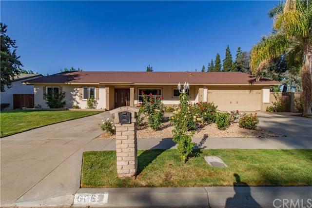 6769 N Valentine Avenue, Fresno, CA 93711 (#FR19247861) :: RE/MAX Parkside Real Estate