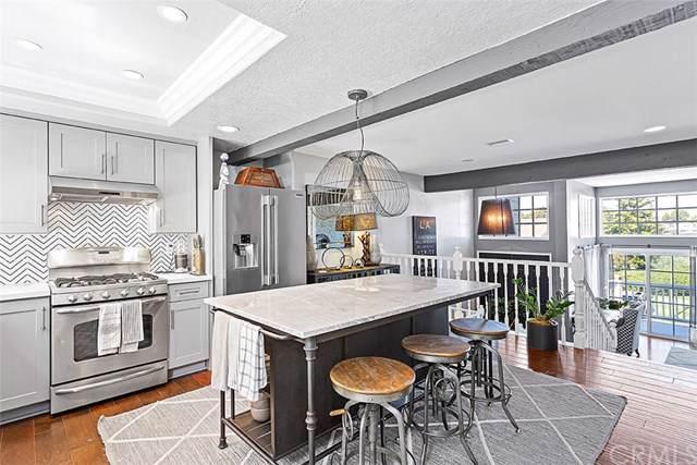 33243 Ocean Ridge #33, Dana Point, CA 92629 (#OC19247868) :: Rogers Realty Group/Berkshire Hathaway HomeServices California Properties