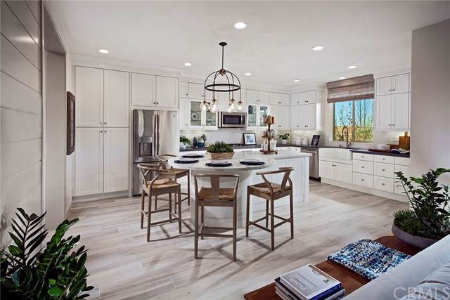 89 Eclipse, Lake Forest, CA 92630 (#OC19247850) :: J1 Realty Group