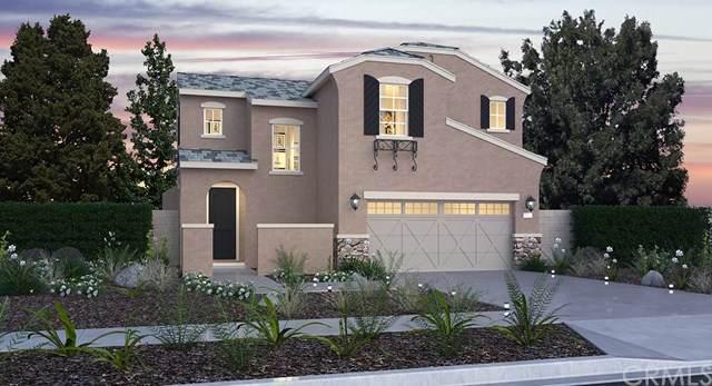 5031 River Ash Way, Fontana, CA 92336 (#SW19247813) :: Mainstreet Realtors®