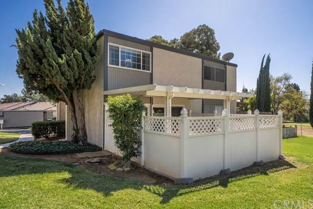 6269 Avenue Juan Diaz, Riverside, CA 92509 (#IV19247427) :: RE/MAX Masters