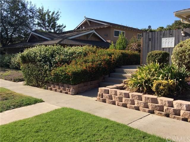 2631 Andover Avenue, Fullerton, CA 92831 (#PW19247448) :: Provident Real Estate