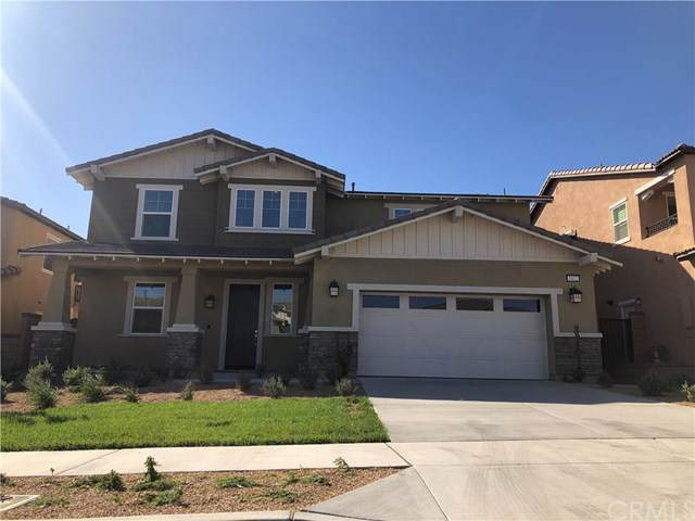 5012 Bushberry Avenue, Fontana, CA 92336 (#SW19247941) :: Mainstreet Realtors®