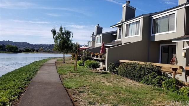 3319 Kimberly Way, San Mateo, CA 94403 (#NB19247241) :: The Marelly Group | Compass