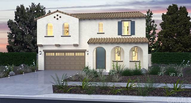 5077 Oak Moss Avenue, Fontana, CA 92336 (#SW19247988) :: Mainstreet Realtors®