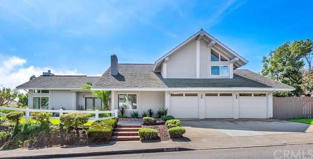 25962 Calle Ricardo, San Juan Capistrano, CA 92675 (#LG19247625) :: Rogers Realty Group/Berkshire Hathaway HomeServices California Properties