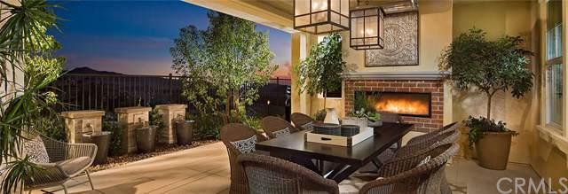11 Vagar Street, Rancho Mission Viejo, CA 92694 (#OC19248010) :: Rogers Realty Group/Berkshire Hathaway HomeServices California Properties