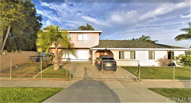 18903 Billings Avenue, Carson, CA 90746 (#RS19247138) :: J1 Realty Group