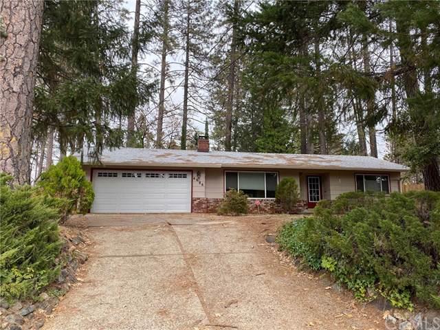 6686 Brook Way, Paradise, CA 95969 (#SN19248077) :: Rogers Realty Group/Berkshire Hathaway HomeServices California Properties