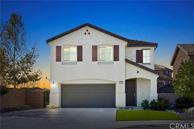 17710 Anise Drive, San Bernardino, CA 92407 (#SW19247387) :: The Marelly Group | Compass