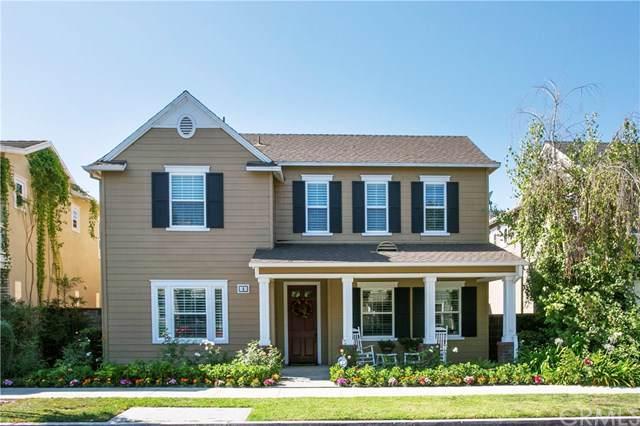 4 Gilly Flower Street, Ladera Ranch, CA 92694 (#OC19247406) :: Z Team OC Real Estate