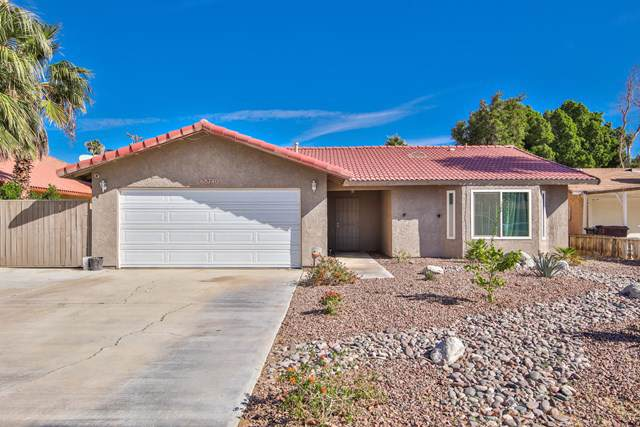 68740 Tortuga Road, Cathedral City, CA 92234 (#219032218DA) :: Realty ONE Group Empire