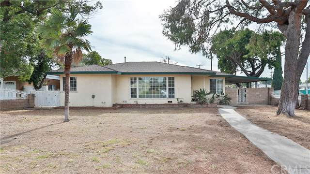 10802 Loch Avon Drive, Whittier, CA 90606 (#PW19248144) :: Rogers Realty Group/Berkshire Hathaway HomeServices California Properties