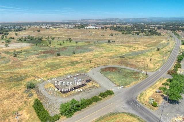 5666 Baggett Marysville Road, Oroville, CA  (#OR19248125) :: Rogers Realty Group/Berkshire Hathaway HomeServices California Properties