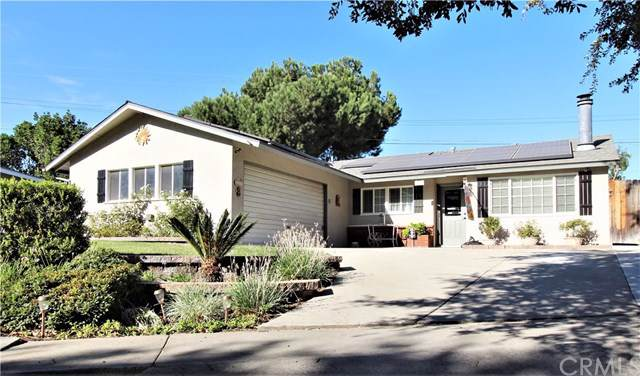 1453 Hildita Court, Upland, CA 91786 (#CV19248148) :: Rogers Realty Group/Berkshire Hathaway HomeServices California Properties
