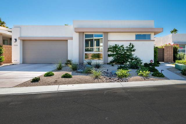 4308 Indigo Street, Palm Springs, CA 92262 (#219032243PS) :: J1 Realty Group