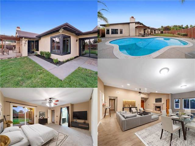 29645 Calle Violeta, Temecula, CA 92592 (#SW19248158) :: The Ashley Cooper Team