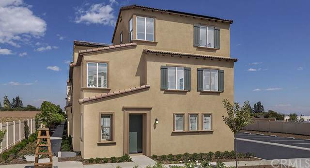 2270 Raspberry Court, Upland, CA 91786 (#SW19248162) :: Rogers Realty Group/Berkshire Hathaway HomeServices California Properties