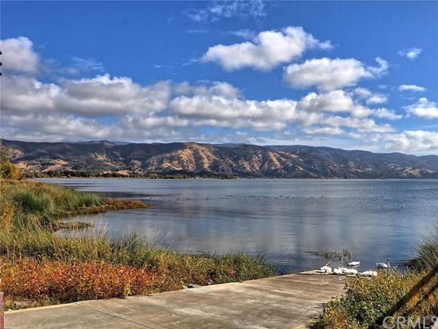 5830 Robin Hill Drive #9, Lakeport, CA 95453 (#LC19247237) :: eXp Realty of California Inc.