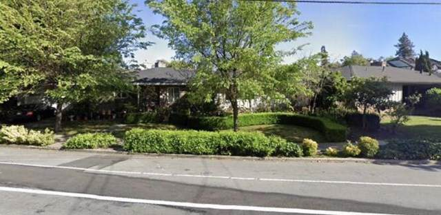 245 Edgewood Road, Redwood City, CA 94062 (#ML81773235) :: The Najar Group