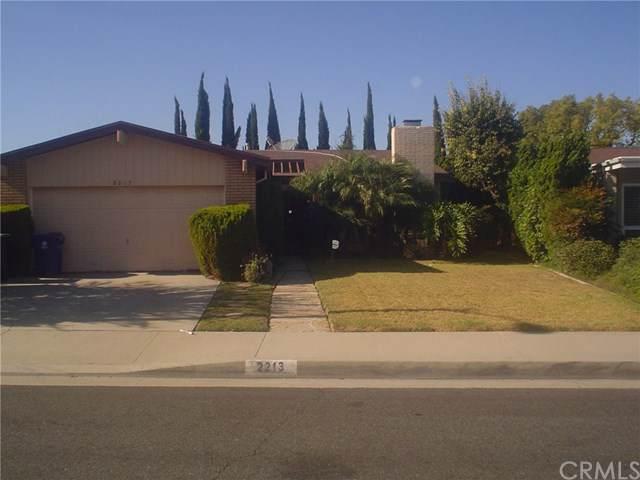2213 Del Bay, Lakewood, CA 90712 (#SB19247428) :: Rogers Realty Group/Berkshire Hathaway HomeServices California Properties
