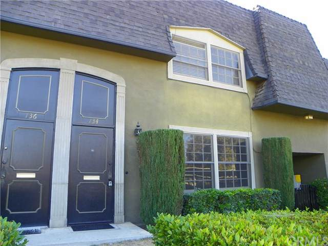 134 Carrie Lane, Redlands, CA 92373 (#EV19248137) :: The Marelly Group | Compass