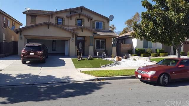 6146 Medinah Street, Fontana, CA 92336 (#CV19248239) :: Z Team OC Real Estate