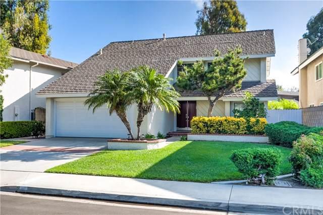 20 Fortuna W, Irvine, CA 92620 (#OC19247151) :: Z Team OC Real Estate