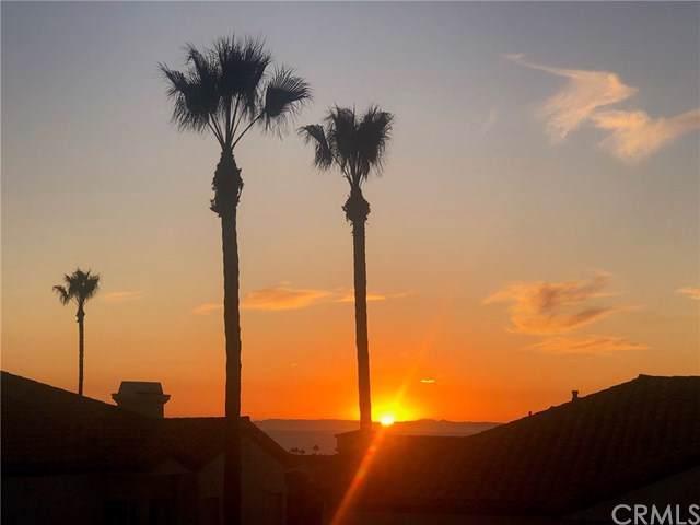 51 Tennis Villas Drive, Dana Point, CA 92629 (#OC19248257) :: Faye Bashar & Associates
