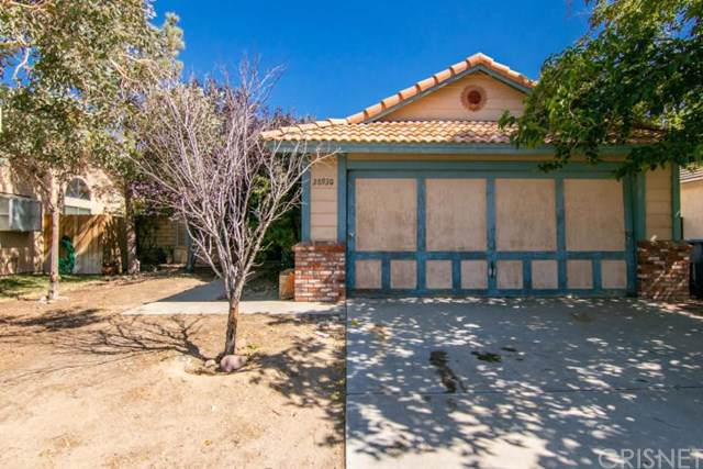 36930 Stratford Drive, Palmdale, CA 93552 (#SR19223953) :: Compass California Inc.