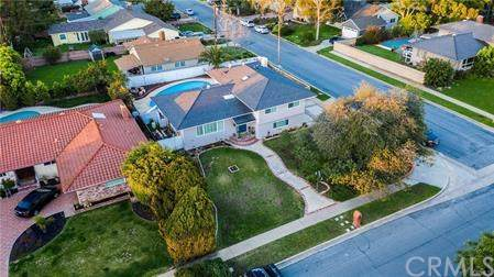 17541 Rainier Drive, North Tustin, CA 92705 (#PW19248235) :: Compass California Inc.