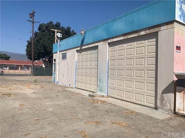 1548 N Mount Vernon Avenue, San Bernardino, CA 92411 (#PW19248293) :: The Marelly Group | Compass