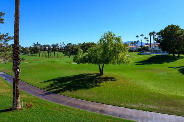525 Desert Falls Drive N, Palm Desert, CA 92211 (#219032259DA) :: Sperry Residential Group