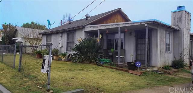 9410 Indiana Avenue, Riverside, CA 92503 (#OC19248305) :: Z Team OC Real Estate