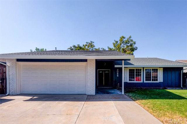 3055 Marie Court, Merced, CA 95340 (#MC19248353) :: RE/MAX Parkside Real Estate