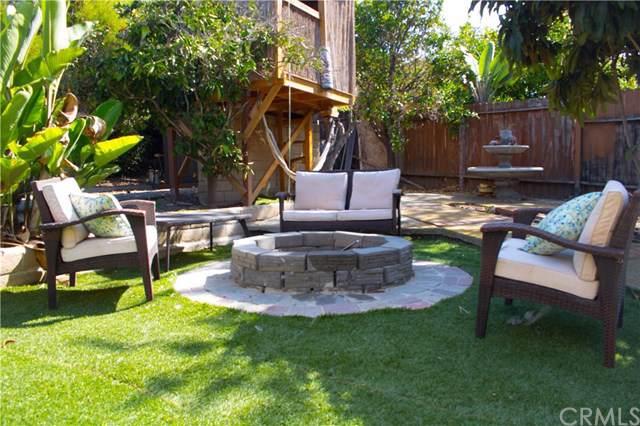 114 Calle Campo, San Clemente, CA 92672 (#OC19248166) :: Faye Bashar & Associates