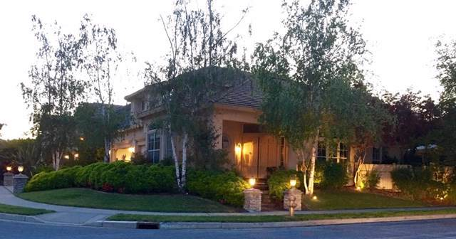 1497 Bergerac Drive, San Jose, CA 95118 (#ML81773252) :: Faye Bashar & Associates