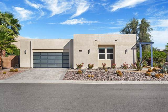 4333 Vivant Way, Palm Springs, CA 92262 (#219032263PS) :: J1 Realty Group