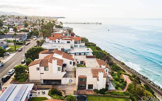 1001 Buena Vista #4, San Clemente, CA 92672 (#OC19243522) :: Faye Bashar & Associates
