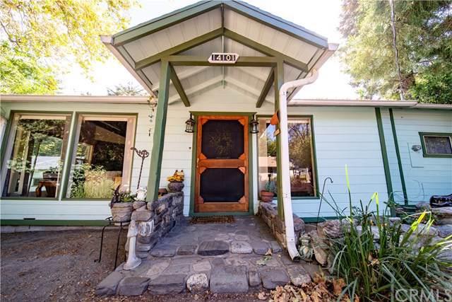 14101 Pollard Drive, Lytle Creek, CA 92358 (#SW19248223) :: Rogers Realty Group/Berkshire Hathaway HomeServices California Properties
