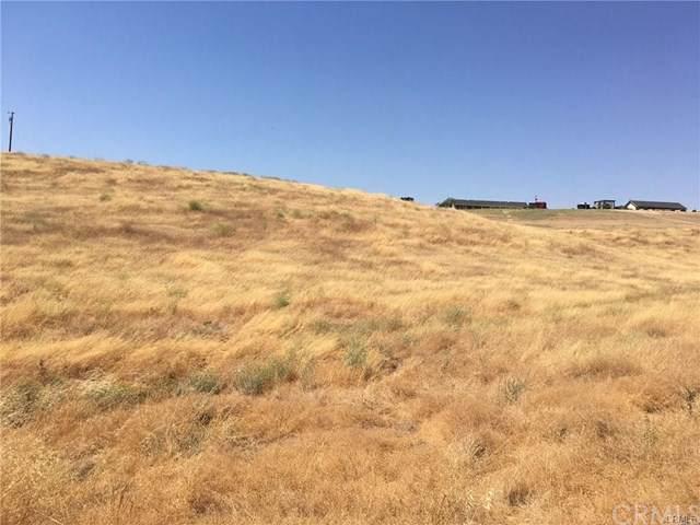 0 Prancing Deer Place, Paso Robles, CA 93446 (#NS19247795) :: Mainstreet Realtors®