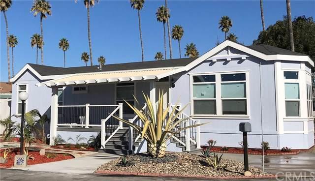 1215 Anchors Way Drive #17, Ventura, CA 93001 (#LC19236156) :: RE/MAX Parkside Real Estate