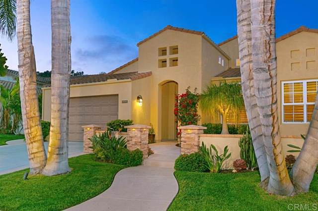 1324 Shorebird, Carlsbad, CA 92011 (#190057749) :: eXp Realty of California Inc.