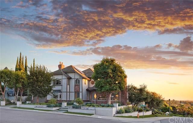 25712 Highplains, Laguna Hills, CA 92653 (#OC19248058) :: Team Tami