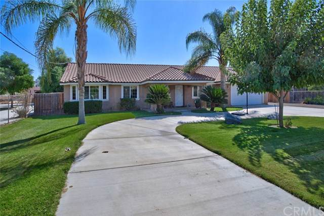 28175 Reservoir Avenue, Nuevo/Lakeview, CA 92567 (#IV19248528) :: RE/MAX Masters