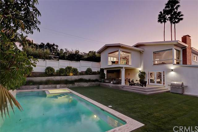 600 Anderson Street, Manhattan Beach, CA 90266 (#SB19248412) :: Z Team OC Real Estate