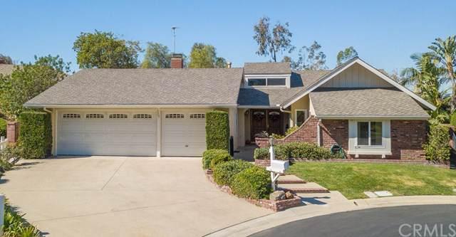 5901 E Yorktown Circle, Orange, CA 92869 (#PW19247327) :: J1 Realty Group