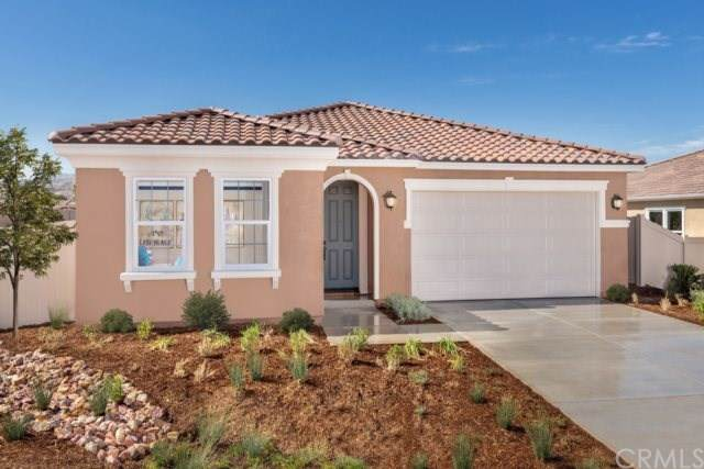 26679 Eureka Street, Loma Linda, CA 92373 (#IV19248585) :: Fred Sed Group