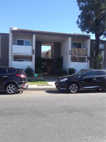 21606 Belshire Avenue #6, Hawaiian Gardens, CA 90716 (#RS19248601) :: Z Team OC Real Estate